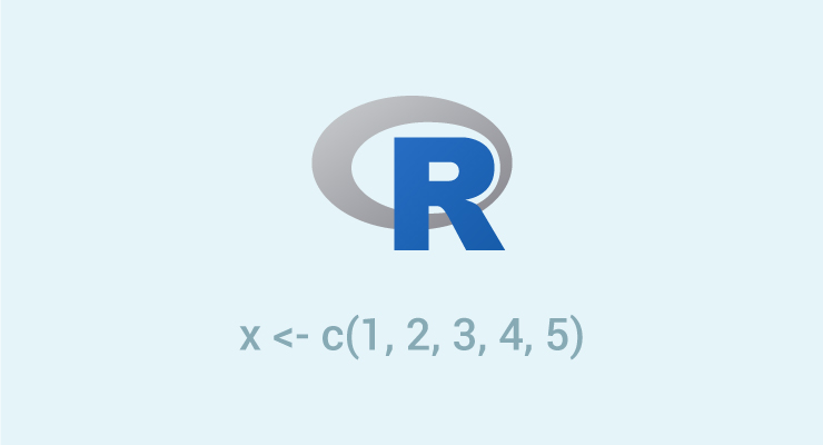 R Vector Create Modify And Access Vector Elements